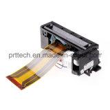 Mecanismo PT721s (análogo de la impresora térmica de 3 pulgadas de Seiko Ltpv345)