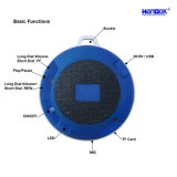 Perfecte Correcte Waterdichte Draagbare Mini Draadloze Spreker Bluetooth