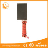 12V подогреватель силиконовой резины 300 x 300mm