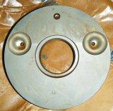 Hydraulischer Exkavator-Hydraulikpumpe der Swash Platte (GM35VL)