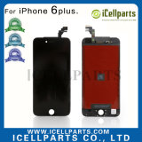 Мобильный телефон LCD на iPhone 6 добавочное, Tianma Auo AAA