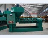 Alta qualità di modello di marca di Guangxin della pressa di olio della vite 168