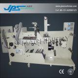 Jps320-2c-B 자동 부직포 비 길쌈된 직물 활판 인쇄 인쇄 기계 기계