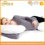 Cuscino incinto su molle all'ingrosso del bambino del cuscino di prezzi