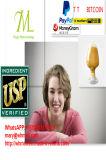 Acetato Gonadorelin de la alta calidad del CAS No. 71447-49-9 con la pureza del 99%