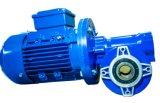 Bonfigilioli Serien-Wurm-Getriebe-Vf übersetzter Motor
