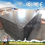 18mm Marina Plywood / Álamo Material principal de carpintería en Encofrado