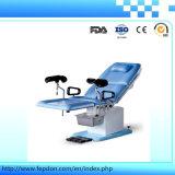Hydraulische chirurgische Betriebsgynäkologie-Obstetric medizinischer Tisch (HFMPB06B)