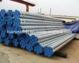 Personalizable Larga Vida de acero galvanizado de tuberías