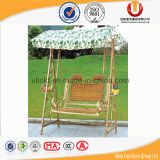 籐椅子(UL-D009)を振るMorden