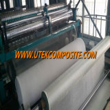 Combimat Roving tejido fibra de vidrio