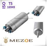OEM: Bosch: 0580464077, VW: de zilveren-Witte Elektrische Pomp van de Brandstof 2p0201758 voor V.W, Renault, Iveco; John Deere; Perkins; VW (wf-5008)