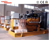 groupe électrogène de 100kVA Shangchai/générateur diesel de Yuchai (HF80S)