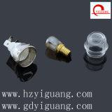 X555-41 E14 Cer UL-Porzellan-Ofen-Lampen-Halterung