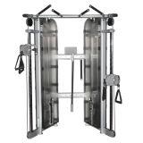 Équipement de résistance / équipement de fitness pour poulie réglable double (FM-3004)