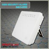 Alerta de mensajes SMS GSM Sistemas de alarma de seguridad en el hogar