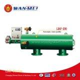 Dispositivo automático cheio do tratamento da água da série de Ldsg