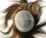 """رقيق جلد 10 """" ريمي خطّ شعريّ إنسانيّة طبيعيّ [هند-تيد] [منس] [تووب]"""