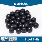 Suhua G100 34.925mm High Carbon Steel Ball