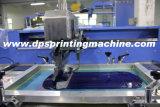 Stampatrice economica dello schermo del nastro del contrassegno di larghezza di 30cm (WET-4001S-02)