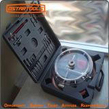 jogo ajustável do cortador do furo do círculo de 40mm-300mm