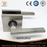Алюминий/сплав/нержавеющая сталь цинка ручка рукоятки двери (Z6010-ZR09)