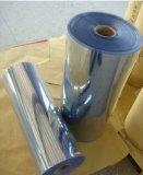 Thermoformedプラスチック食糧パッケージペット堅いフィルムロールスロイス