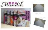 China Paper Inkjet Glossy A4 (210*297m m) RC Photo Paper
