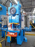 C-Frame Press met Adjustable Stroke (JL21-160A)
