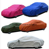 Poliestere 100% 170t Taffeta con High Waterproof per Car Cover