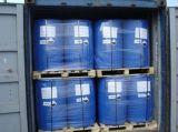 공장 판매 대리점 가격 나트륨 아염소산염