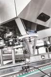 Het automatische Tellen de Machine van de Verpakking van Capsules