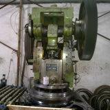 201鋼鉄円によって冷間圧延されるステンレス鋼の円