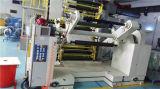 Co-Extrusion 박판으로 만드는 기계의 사용하는