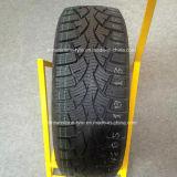 SUV Winter Tyres, Mud und Snow Tyre