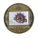 Qualität Special Design Coin für Promotion oder Souvenir