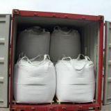 Boucle entièrement le sac en bloc pour le carbonate de sodium d'emballage