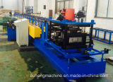 Forming Speed 8-10m/MinのラッキングBox Roll Forming Machine