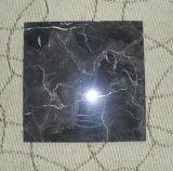 Mattonelle di marmo Polished scure di Emperador