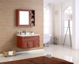 Nouvel Aluminum Bathroom Vanity Cabinets pour Sanitary Ware 6004