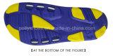 Einkaufen-Web site für Men Design Printed EVA Slipper