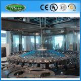 8000bph Mineral Wasserpflanze (CGF24-24-8)