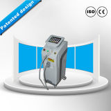 Huamei New Professioal 808nm Diode Laser Hair Removal Beauty Equipment
