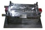 Molde plástico da injeção para as peças de automóvel