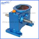 CA Reducer Gear Caso di Price Accessories della fabbrica per Aerators
