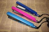 Schönheits-Salon-Geräten-schneller Haar-Strecker