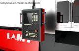 Faser-Laser-Scherblock-Maschine des Rohr-1000W