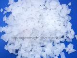 Herbicide Methoml 90%Tc 98%Tc 40%Sp 20%Ec의 자유로운 Sample