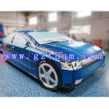 Inflatable gigante Model Car para Event/Advertizing Inflatable Car