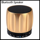 Новая модель Phone Handsfree Bluetooth Speaker с FM Radio